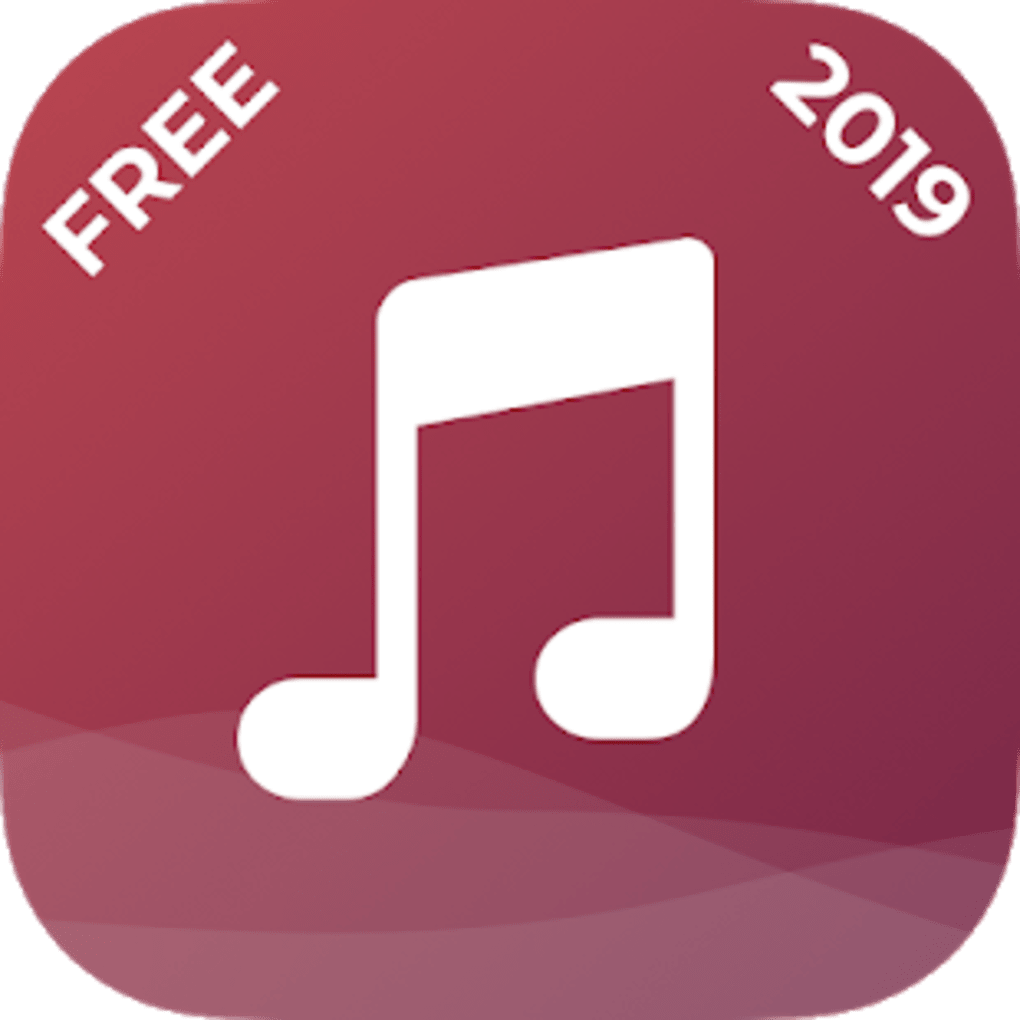 Free Mp3 Music Download Songs Mp3s 2019 for Android.
