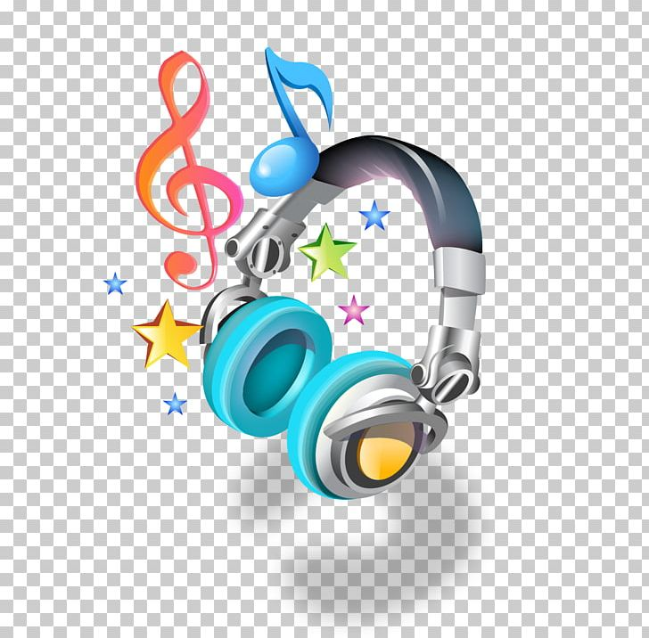 Music DJ Mix Song MP3 PNG, Clipart, Album, Audio, Audio.