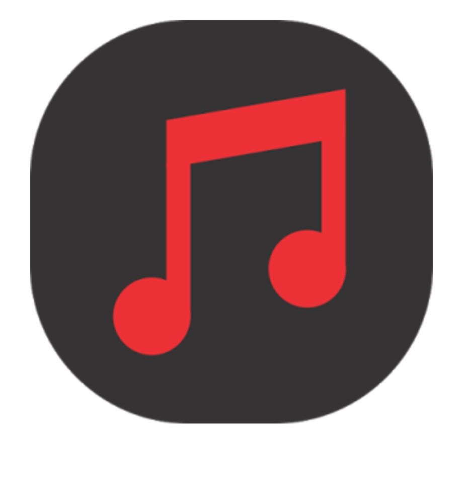 Mp3 Music Downloader And Player.
