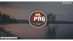 Download Png latest Archie Tarzy music video clips free.