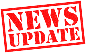 News Update PNG Transparent News Update.PNG Images..
