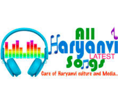 New Haryanvi Songs 2019 Songs Lyrics.