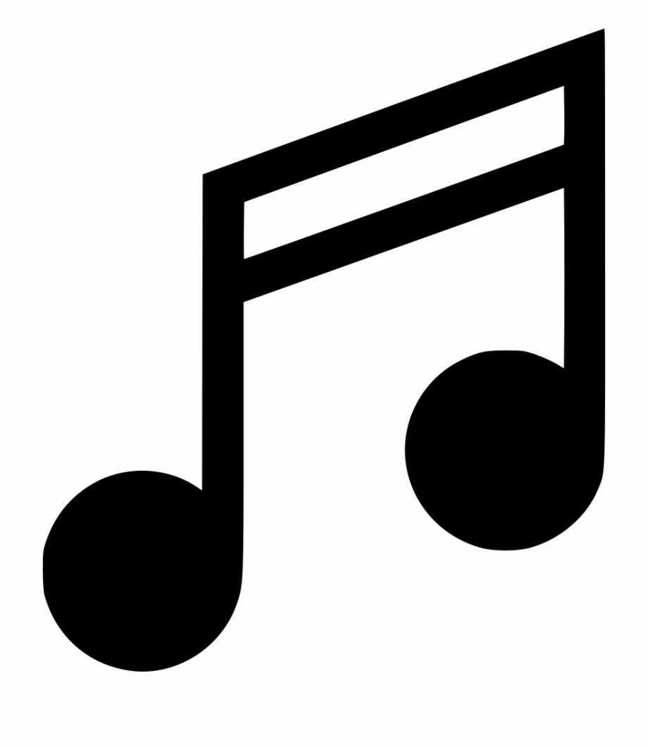 Png Latest Songs Free Download Transparent & Png Clipart.