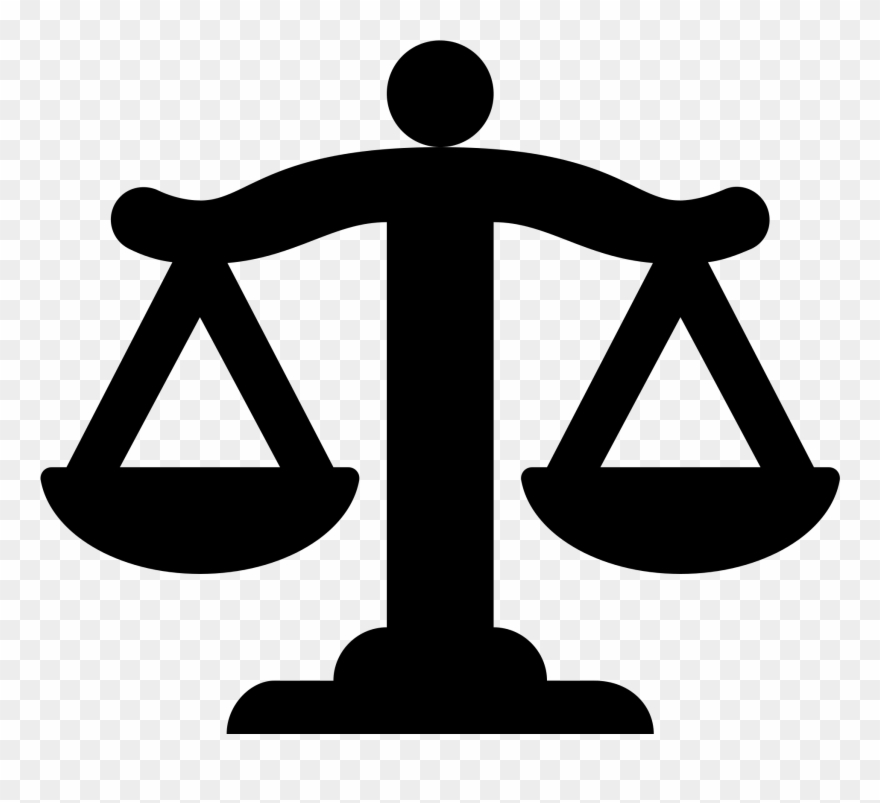 Legal Clipart Tort Law.