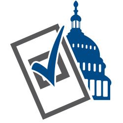 Legislation png 3 » PNG Image.