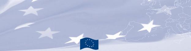 EU supports reform of PNG procurement legislation.