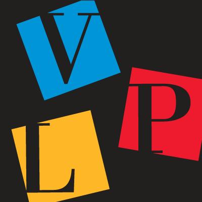 Vancouver Public Lib (@VPL).