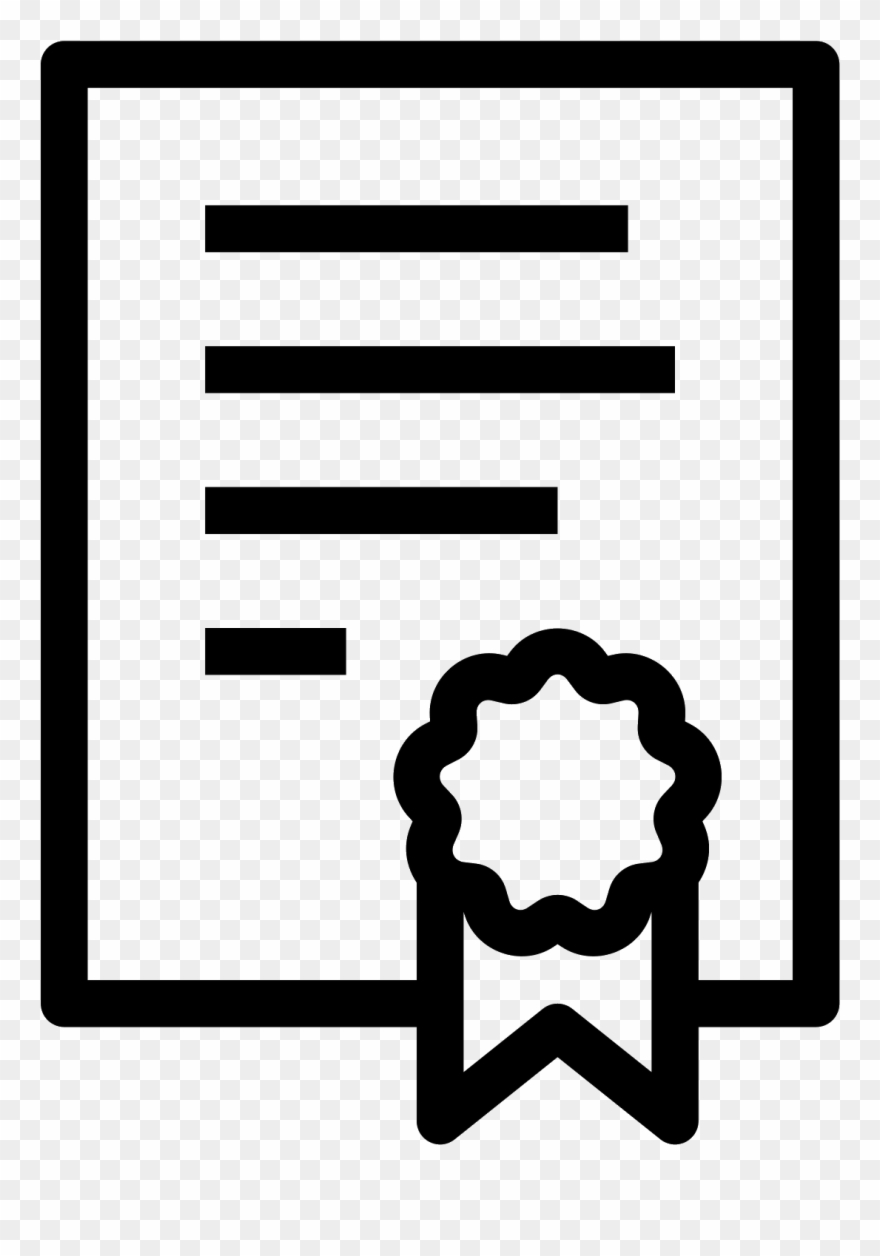 Png Library Stock Licence Icon Free Download Png And.