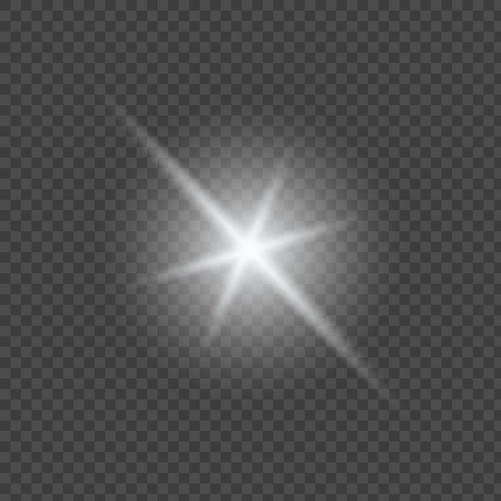 Glow, Star, Light, Glowing Light PNG Image Free Download.