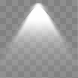 Light Png & Free Light.png Transparent Images #955.