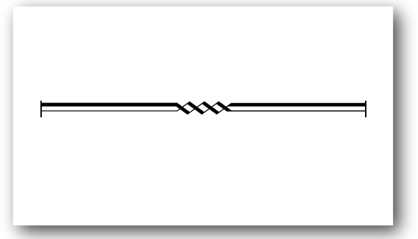 Line Design Png (104+ images in Collection) Page 1.