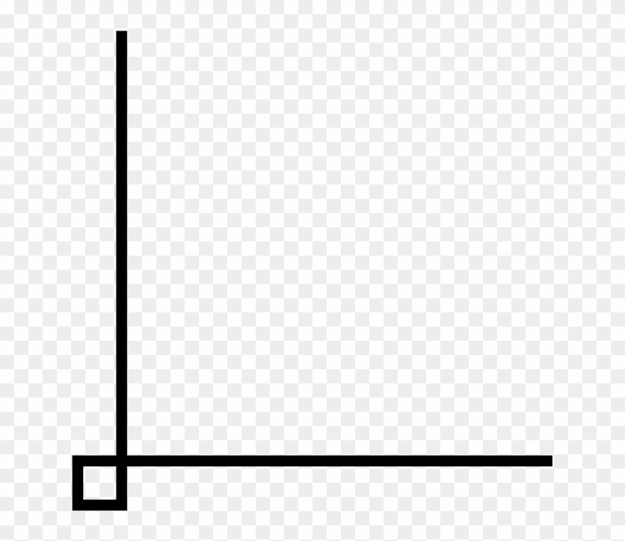Similar Images For Line Border Design.