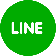 Line Icon Png #235027.