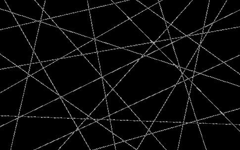 Lines PNG Images Transparent Free Download.