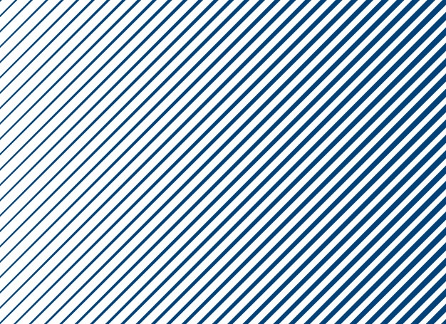 Lines Vectors, Photos and PSD files.