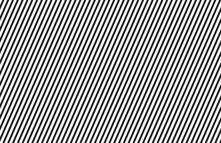 LINES PNG FILE.