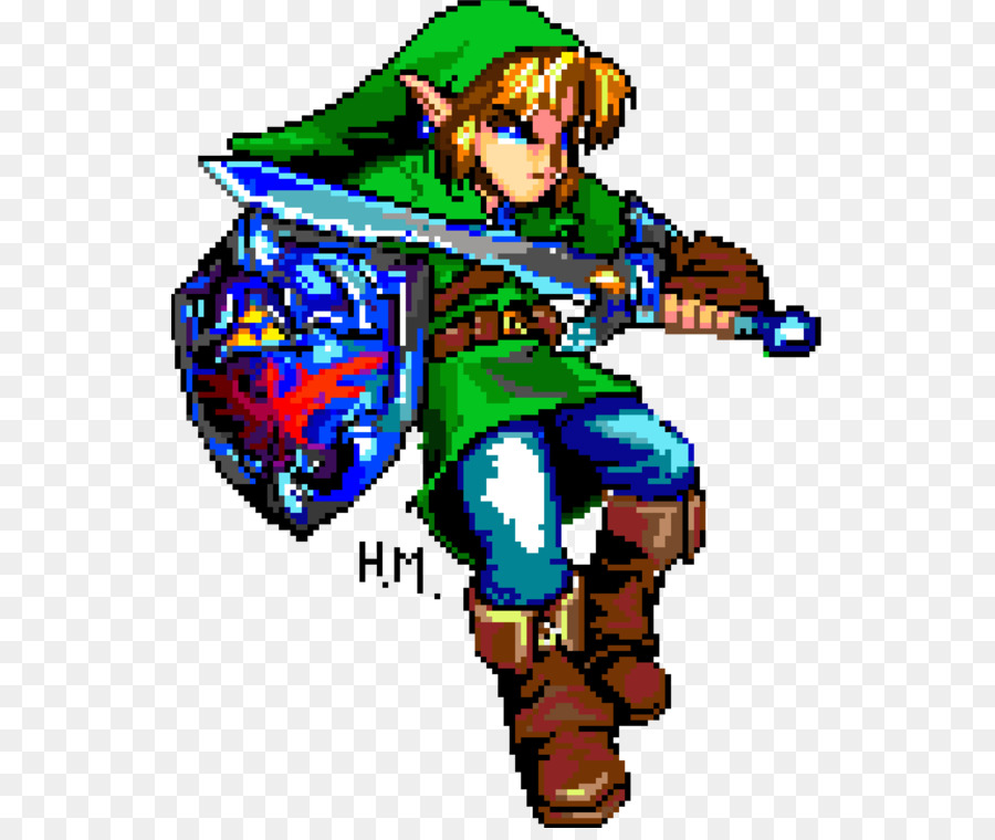 Link Png (111+ images in Collection) Page 1.
