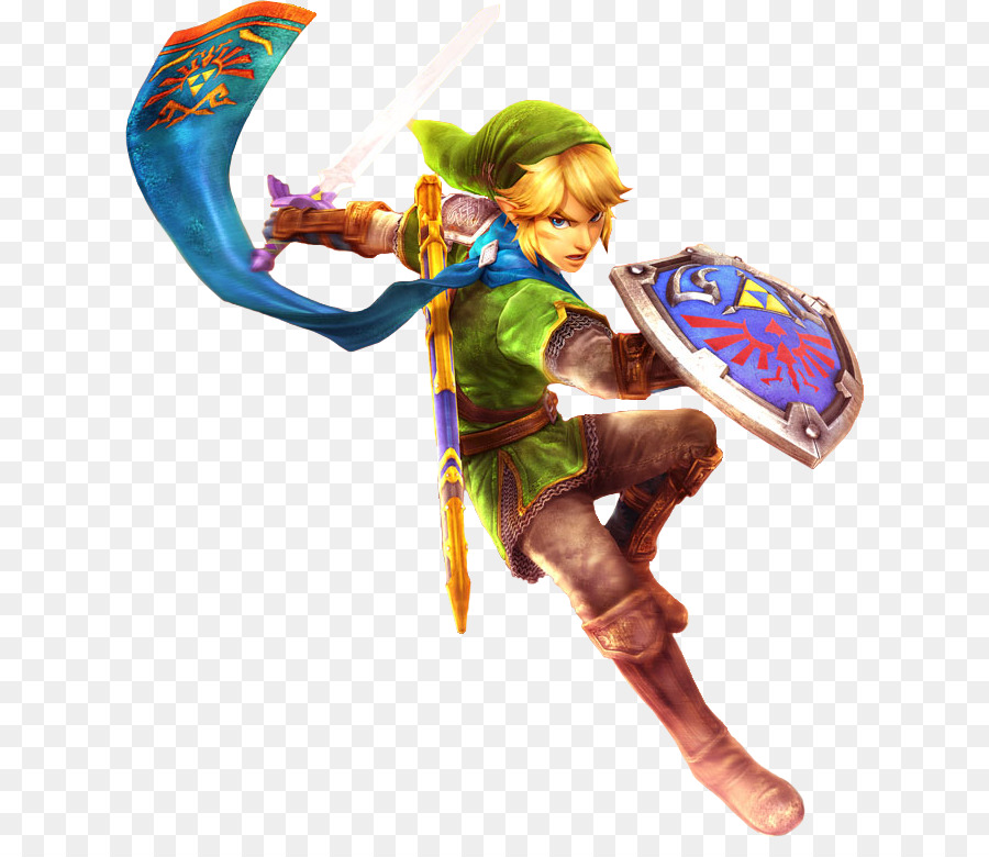 Link Png (111+ images in Collection) Page 3.