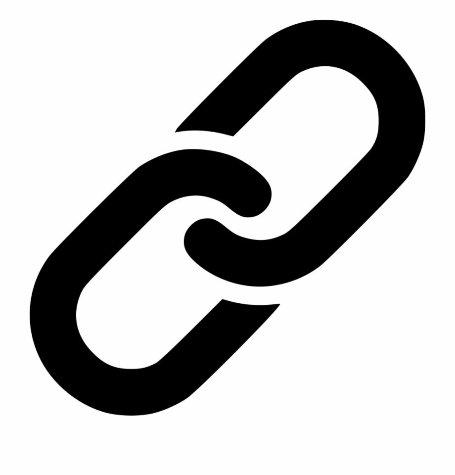 Link Chain Svg Png Icon Free Download.