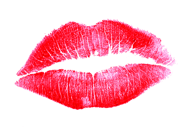Download Lipstick PNG Image.