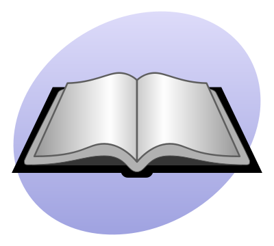 File:P literature.svg.