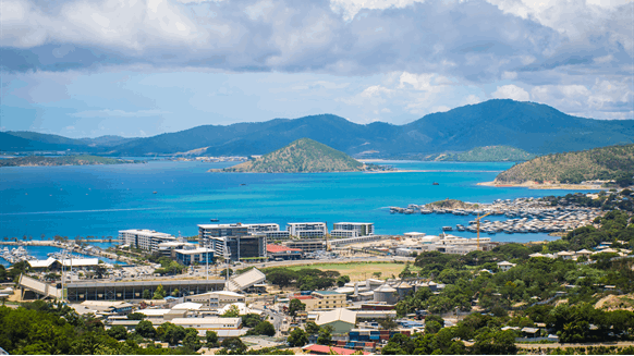 PNG LNG Expansion Gains Momentum.