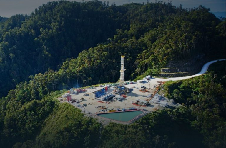 New P\'nyang assessment boosts ExxonMobil\'s PNG LNG expansion.
