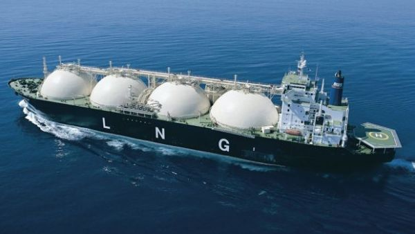 Who actually pays for the PNG LNG royalty and project.