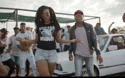 New SA Fakaza House Music 2019 & All House Mix 2019 mp3 download.