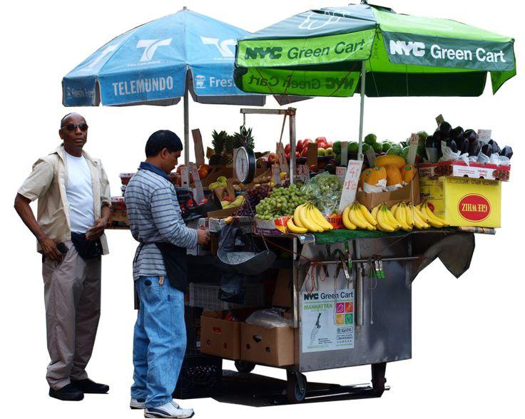 Market PNG Images Transparent Free Download.