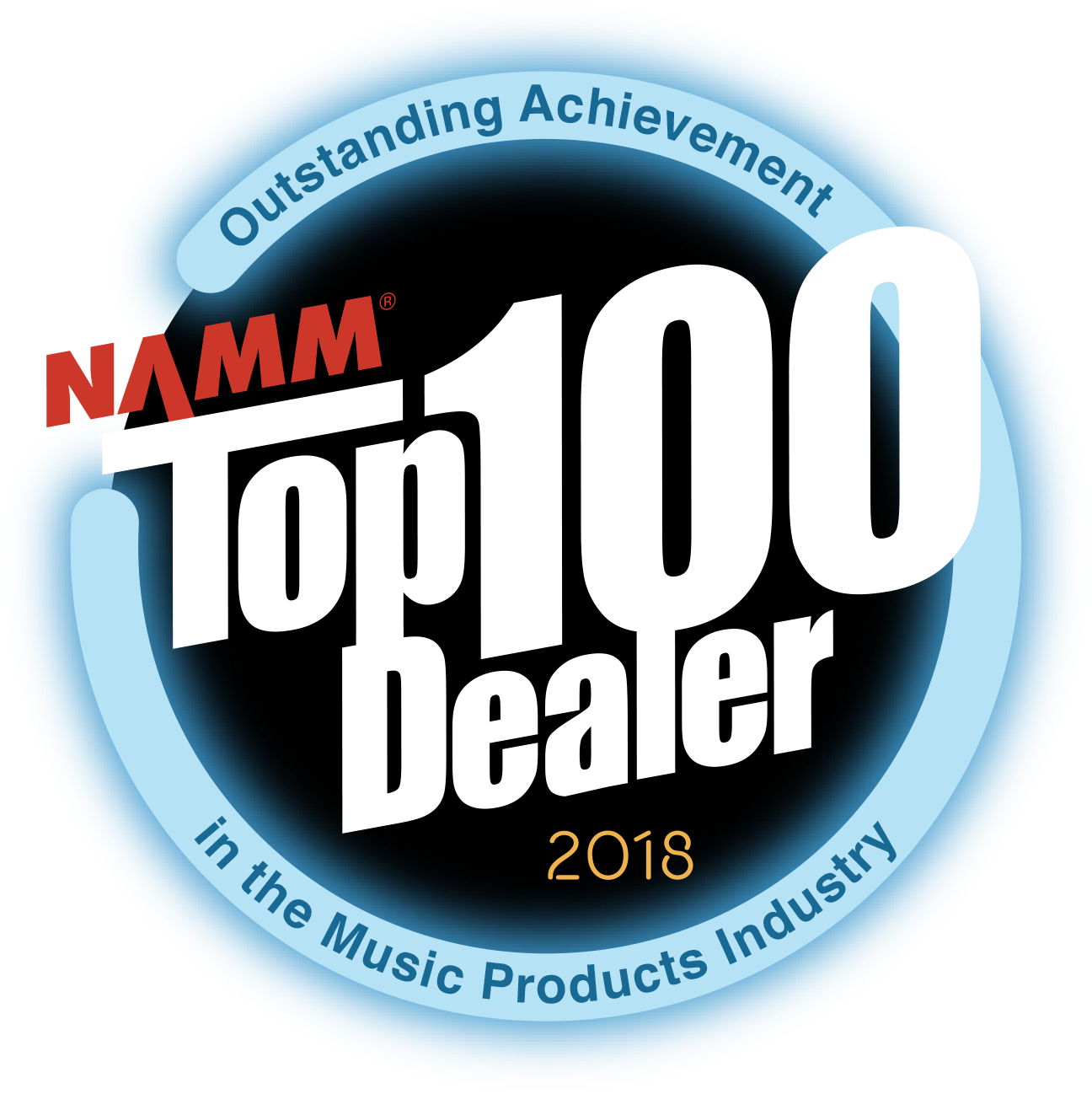 McKeesport, PA\'s Progressive Music Named One of the Top 100.