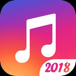 Free Music Plus APK Mod Mirror Download.