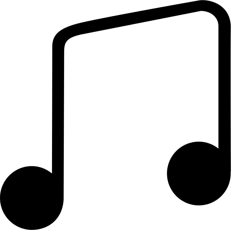 Local Music Svg Png Icon Free Download (#304506.