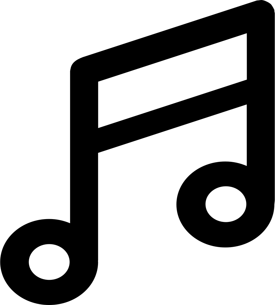 Local Music Svg Png Icon Free Download (#300734.