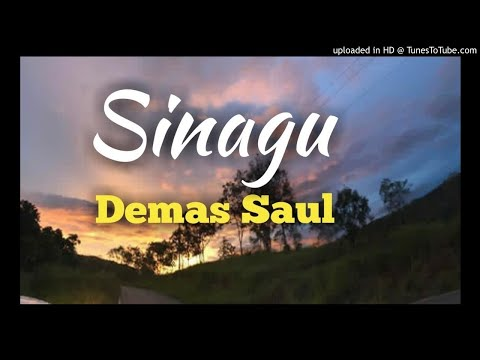 Videos matching Demas Saul.
