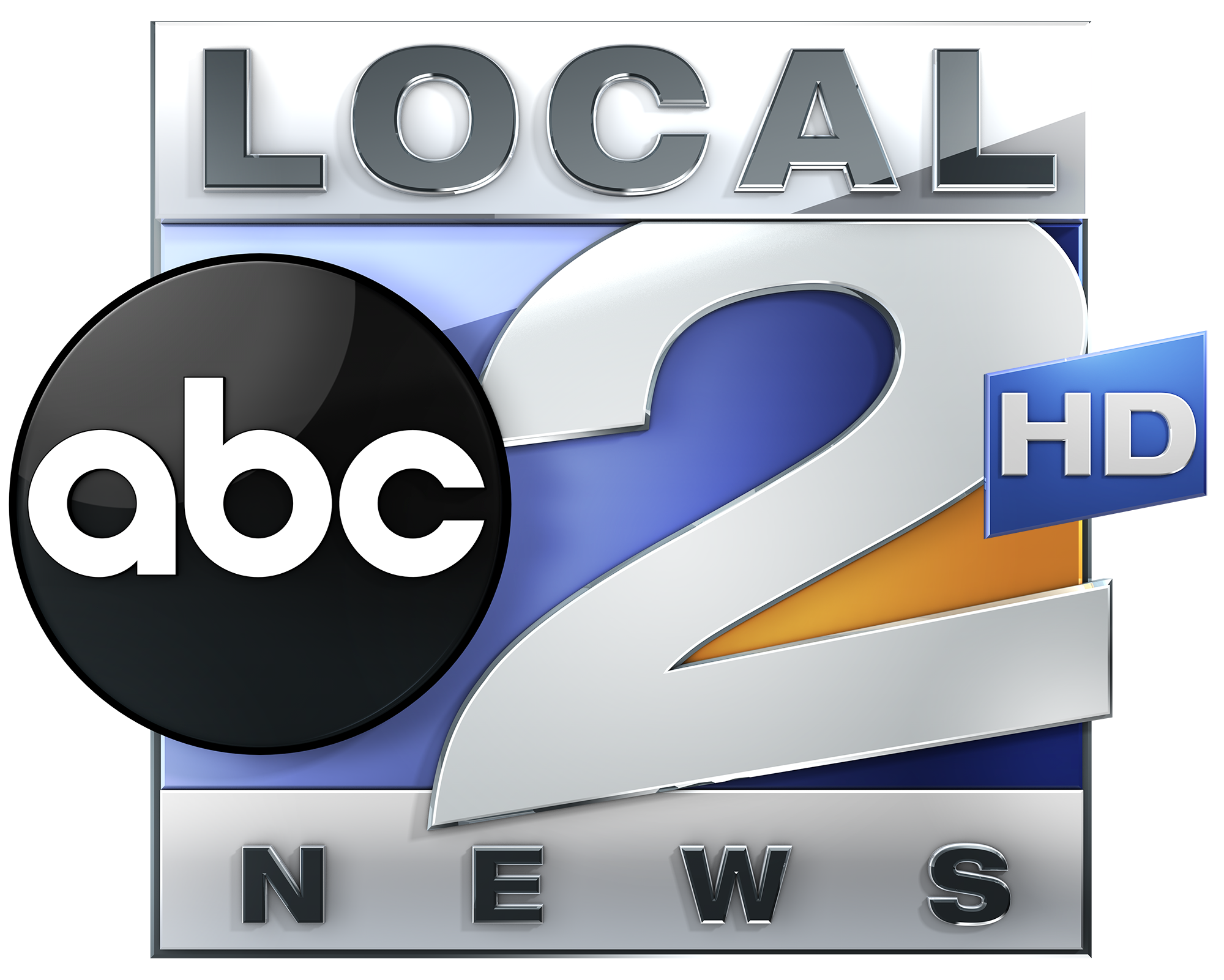File:Local 2 News Logo.png.