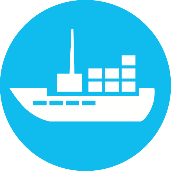 HD Shipping And Logistics Jobs In South Africa.