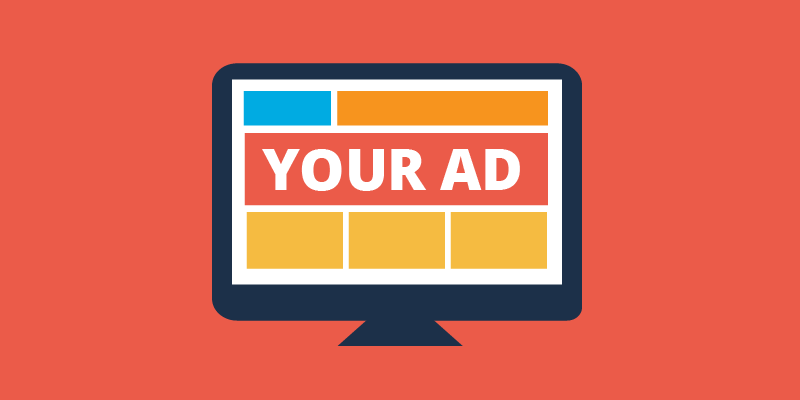 How to Create Appealing Advertising Campaign for Your.