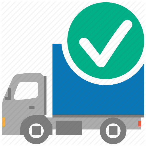 Delivery, logistics, order tracking, shipping, track orders.