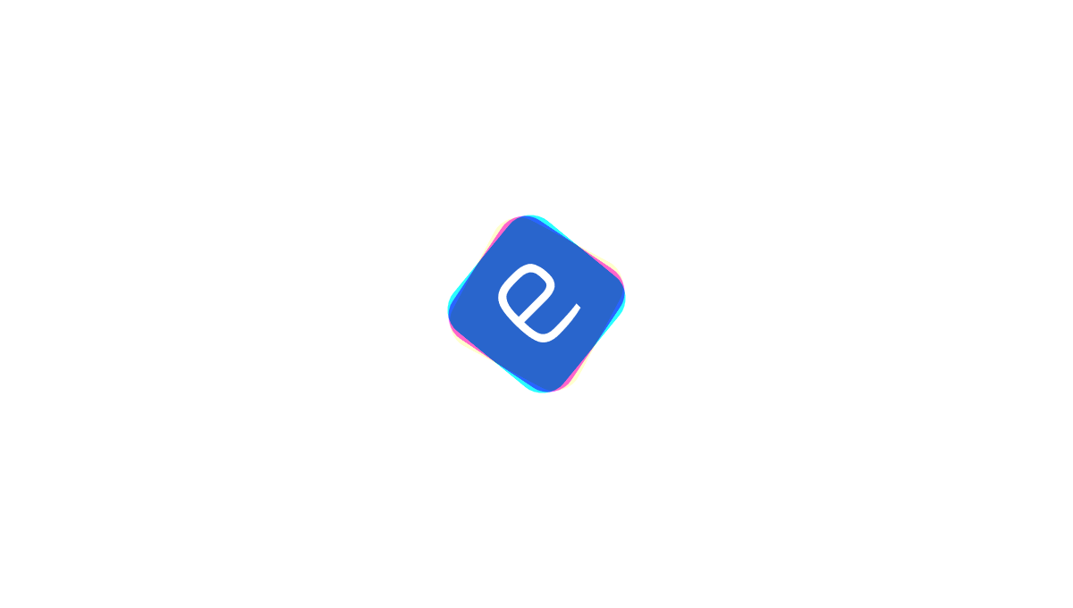 17 Pure CSS Logos.