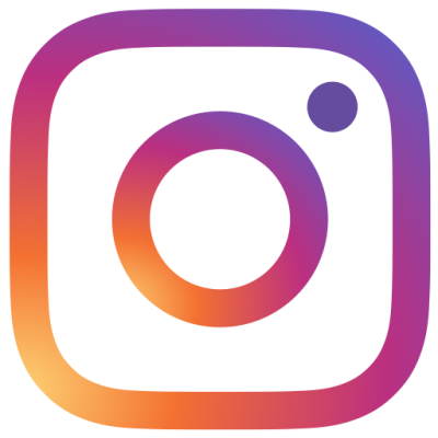 Download INSTAGRAM LOGO ICON Free PNG transparent image and.
