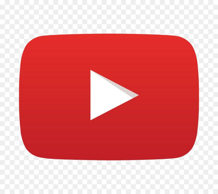 Pin by Asadali on Youtube logo in 2019.