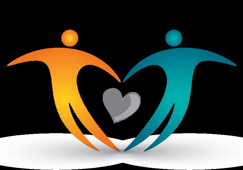 Design a Family Logo Online.