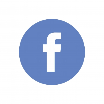 Facebook PNG Icons, Facebook Logo PNG And Vector For Free.
