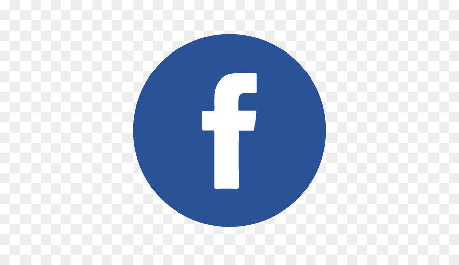 Free Png For Facebook & Free For Facebook.png Transparent.