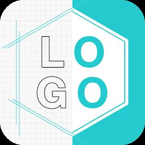 Logo Maker.