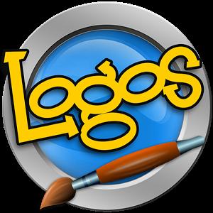 Download Logo Maker & Graphics Creator data1.0 APK For.