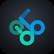 Logo Maker & Logo Creator 2.5.0 Download APK for Android.