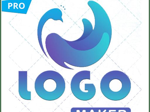 Logo Maker Pro.