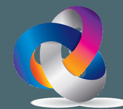 Free 3D Logo Maker.